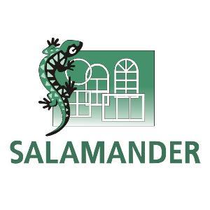 Termopane Salamander