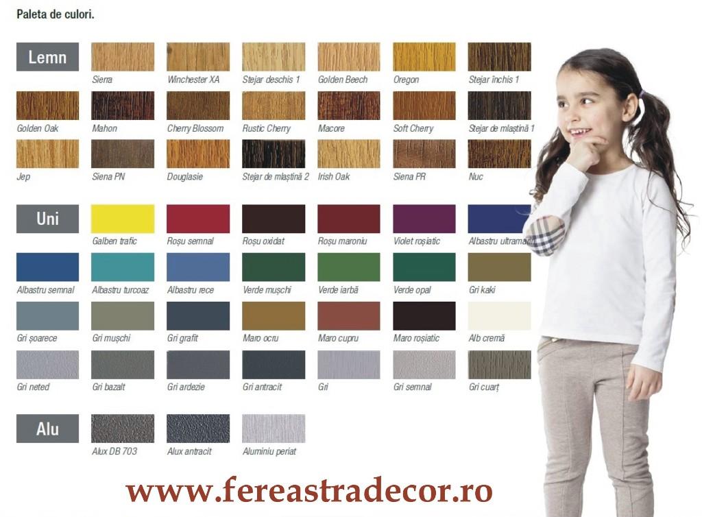 culori-termopane